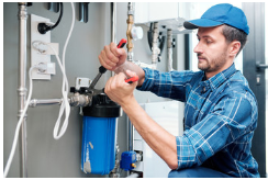 sewer_repair_and_cleaning_lethbridge
