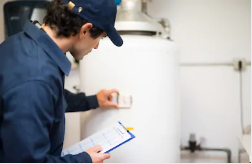 water_heater_repair_and_replacement